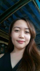 Hồng Thi - 0889578405