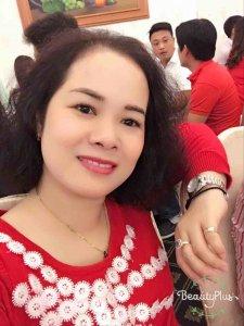 Ms Thảo Nguyên