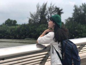 Đặng Huỳnh Phương An