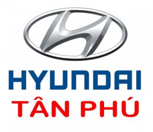 Hyundai Phú Mỹ