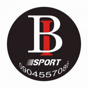 Nhà Buôn Bi Sport