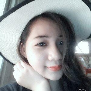 Kim Pi