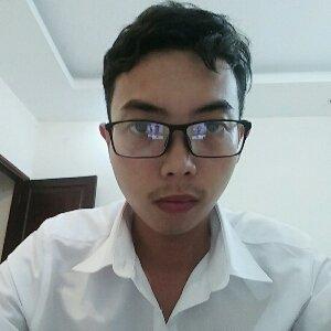Thanh Trọng