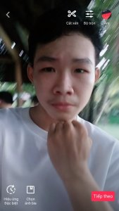 Phạm Văn Tú