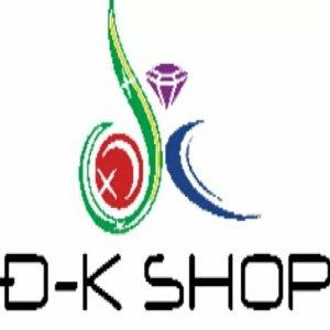 D-K Shop Thời Trang Nam Giá Rẻ