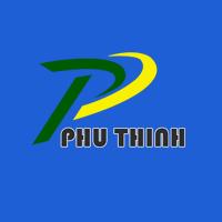 Bếp Công Nghiệp Phú Thịnh