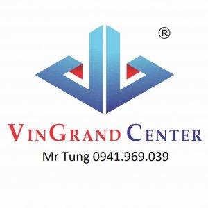 Nguyễn Văn Tung