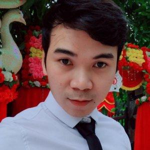 Toni Thanh