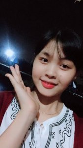 Lai Thị Thái