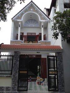 Phạm Đồng Tâm