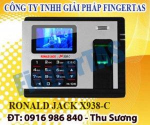 Thu Suong