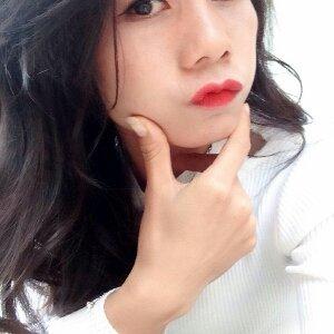 Ngọc Phong