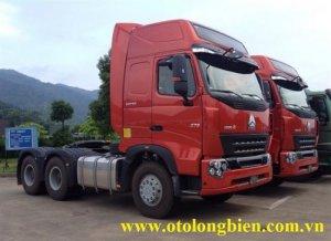 Công ty cổ phần xuất nhập khẩu ô tô Long Biên.