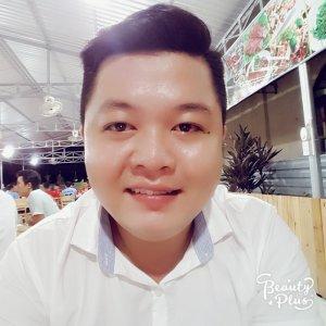 Phamdinhkhang
