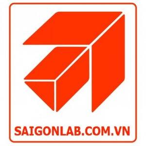 Saigonlab