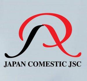 Tpcn Japan Comestic