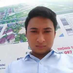 Nguyễn Ngọc Hưng