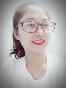 Lê Thanh Lam