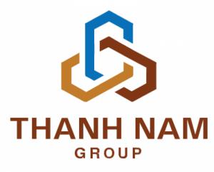 Nguyễn Thế Hưng