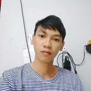 Huỳnh Khương