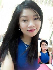 Ms Ngọc