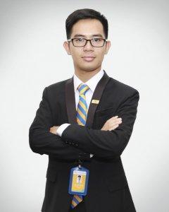 Nguyễn Trọng Lượng