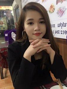 Hoàng Thanh Yên