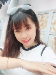 Nguyễn Thị Diệp