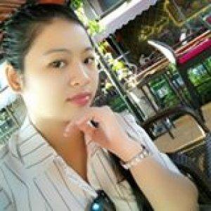 Tran_Thi_Tuyet_Nhung