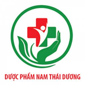 Nam Thái Dương