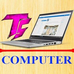 Ts Computer