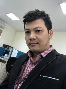 Lê Huy Chí