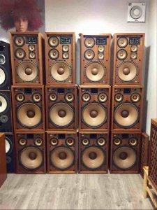 Nguyễn Audio (Gò Vấp)