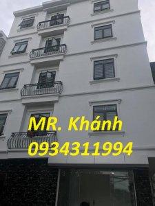 Duy Khanh