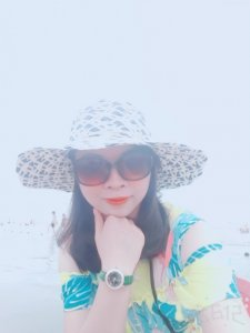 Trang Đặng  Nhật Minh Hiếu