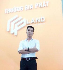 Minh Huy Land