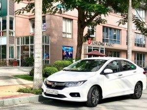 Thuê xe ô tô tự lái Hồ Chí Minh