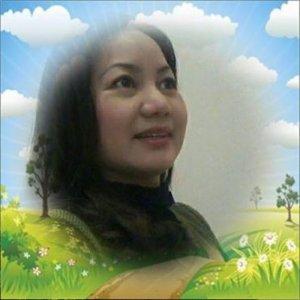 Trần Thị Dung