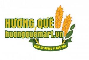 Phạm Thị Kim Lan