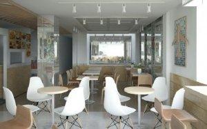 Bàn ghế cafe giá rẻ TPHCM