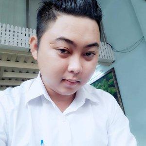 Nguyễn Chúc Lam