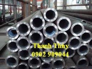 Lê Thị Thanh Thùy