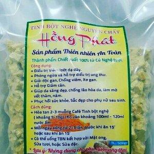 Nguyễn Hồng Phát