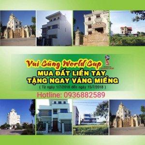 Nguyễn Công Huy