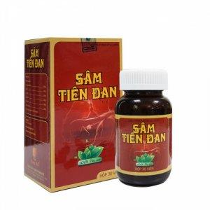 Hoàng Thanh Ngân