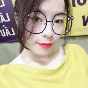 Lê Vân