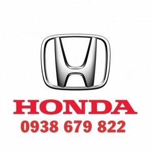 Võ Phước Thắng (Honda Ôtô Phát Tiến)