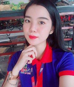 Nguyễn Hà Băng Châu