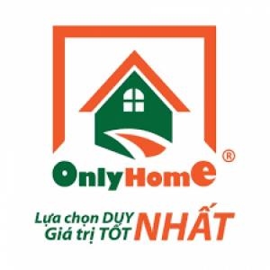 Uyên Only Home