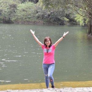 Đặng Thị Trang
